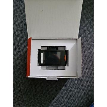 Rejestrator sam. MM313 Black Box 4 z karta 32gb