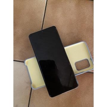 Samsung Galaxy S20+ 5g 12 GB / 128 GB