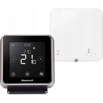Honeywell T6R Termostat HomeKit Geofencing
