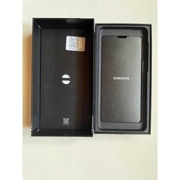 Samsung Galaxy S21+ 5G 128G