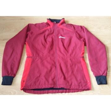 Damska bluza Craft! L3 PROTECTION roz M