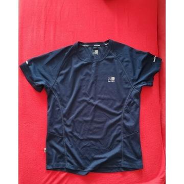 Męska koszulka sportowa Karrimor M