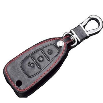 Etui na klucze Ford 3 Przyciski