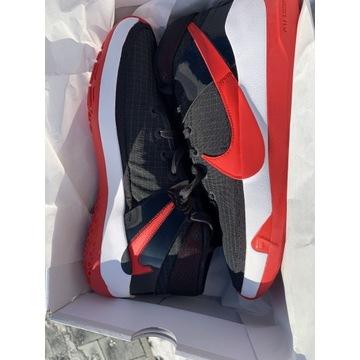 Nike KD 13 rozm. 44