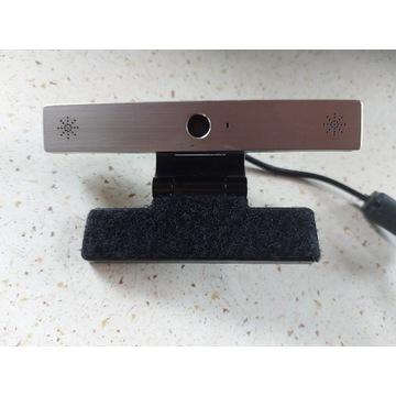 Kamera do telewizorów LG AN-VC500