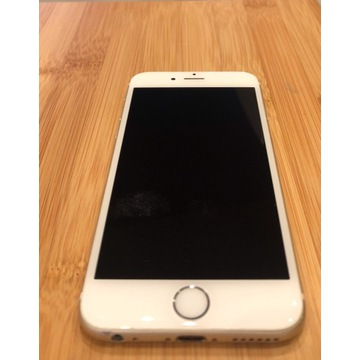 Apple iPhone 6 16gb złoty
