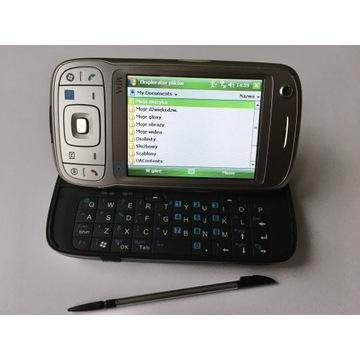 Telefon HTC MDA VARIO III