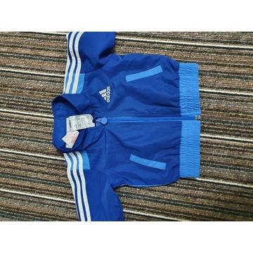 Bluza Adidas 62-68