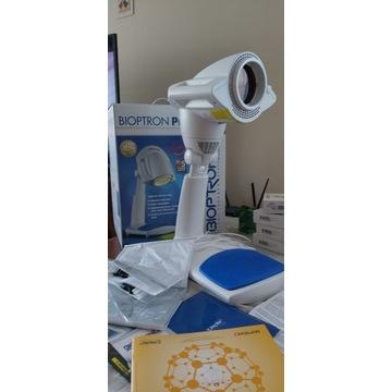 Nowa Lampa Biomptron Zepter