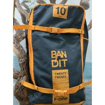 F-one Bandit 2020 10m2