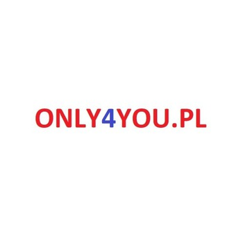ONLY4YOU.PL - Super Domena