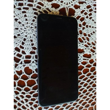 Samsung Galaxy J6+, bdb stan