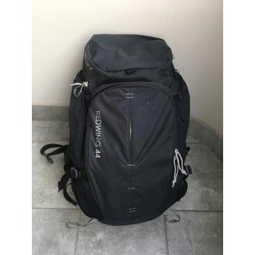 Plecak Kelty Redwing 44