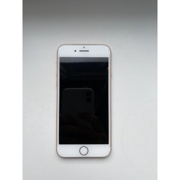 Iphone 8,64g