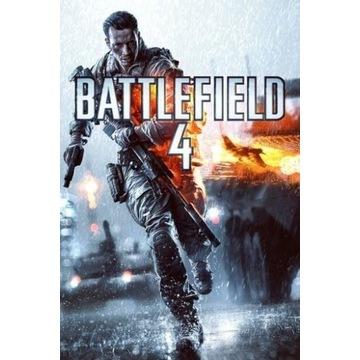 Battlefield 4 | Origin | Klucz | GLOBAL | + GRATIS