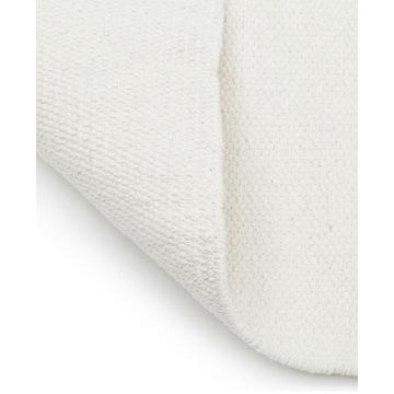 Ręcznie tkany chodnik z wełny Agneta 70x250