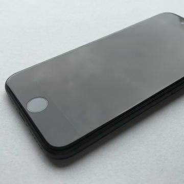 iPhone 7 czarny 32GB UŻYWANY + GRATISY