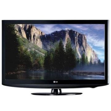 """Telewizor LG HD Ready 32"""" LG 32LD320"""