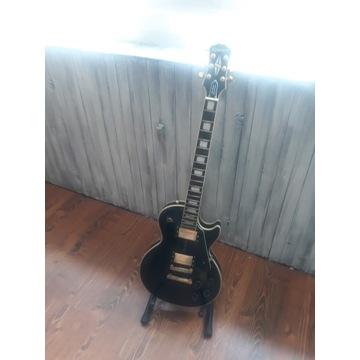 Gitara Epiphone Les Paul Custom Pro