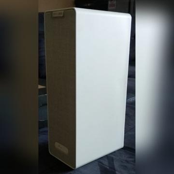 Okazja. Głośnik półka Ikea - Sonos Symfonisk WiFi