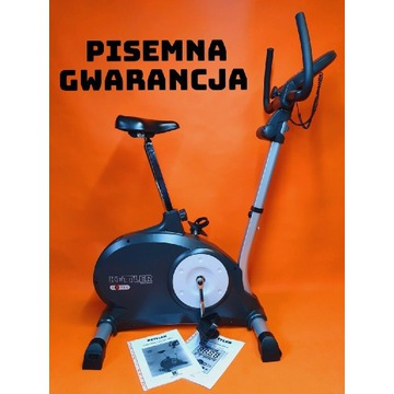 Rower treningowy największy wybór / Kettler Corsa