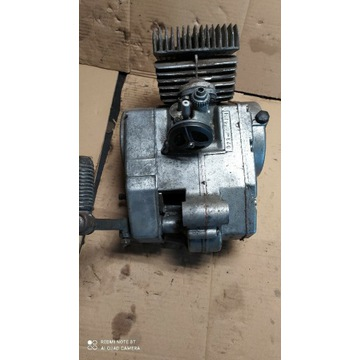 Silnik 023 romet kadet motorynka ogar