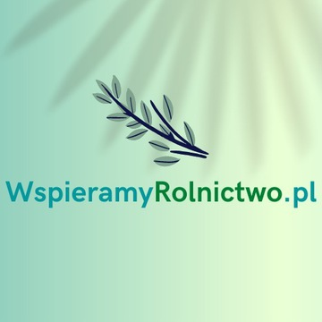DOMENA WspieramyRolnictwo.pl na sprzedaż!