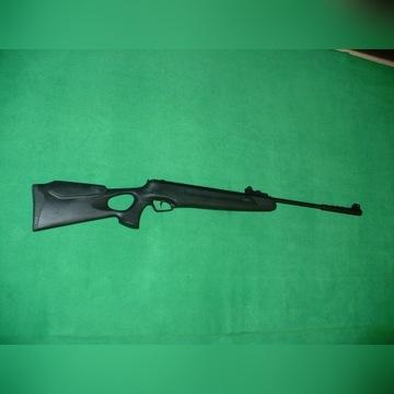 ARM GUN kal. 5,5 mm
