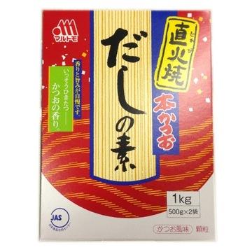Dashinomoto 1kg Marutomo