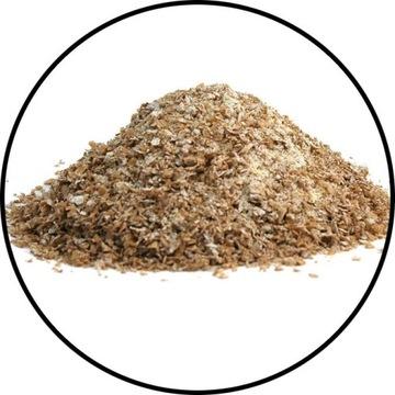 Mąka pszenna typ 1850 graham (5 kg)
