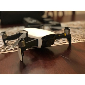 Dron Mavic Air -jak nowy !!!