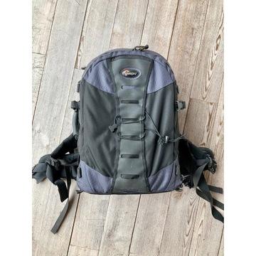 Plecak fotograficzny Lowepro Photo Trekker AW II