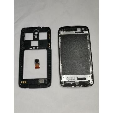 Części do telefonu HTC