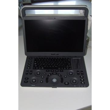 Ultrasonograf Sonoscape E1