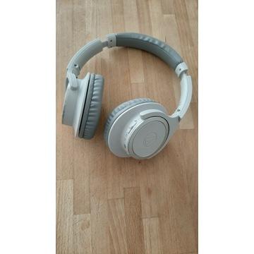 Sluchawki Audio Technica ATH-SR30BT