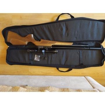 Wiatrówka pcp artemis / spa m16 kaliber 4,5mm