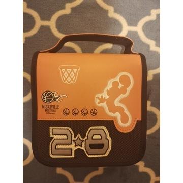 Disney Micksville Basketball Etui 40 DVD Miki