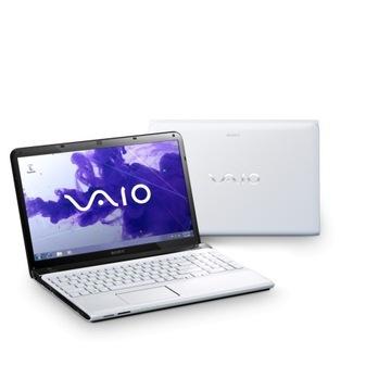 SONY VAIO SVE1511 i3 2x2.5GHz 8GB 128SSD WIN10