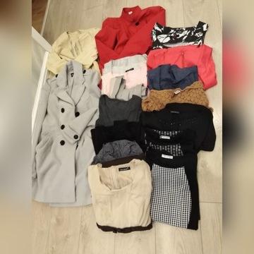 Zestaw ubrań damskich Rozm. 38-40