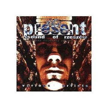 THE PRESENT SOUND OF RZESZÓW - Various Artists