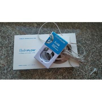 Uzdatniacz HydroFlow HS38