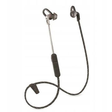 Słuchawki Plantronics BackBeat FIT 305 Czarnoszare