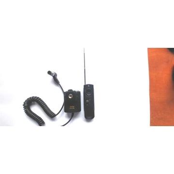 Wyzwalacz Radiowy MEIKE RC6 do NIKONA D300