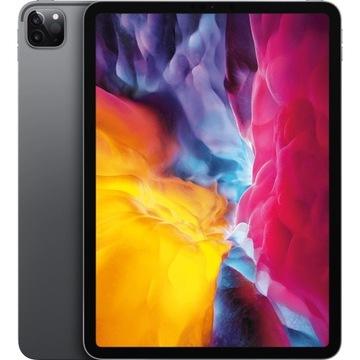 """Apple iPad Pro 11"""" 256 GB Wi-Fi Space Gray"""