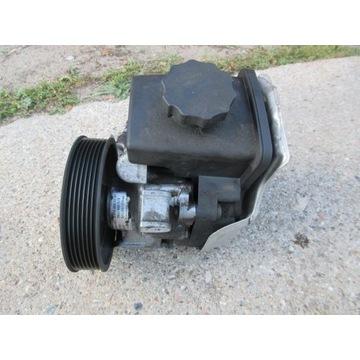 Pompa wspomagania W204 W203 clc mercedes 1.8k