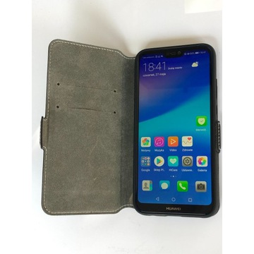 Huawei P20 Lite (ANE-LX1) Dual Sim LTE + ETUI