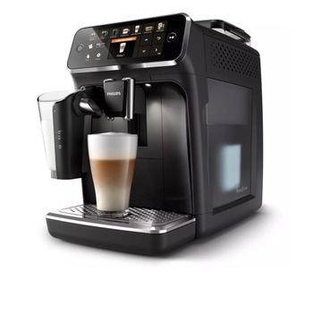 Philips 5400 latteGo