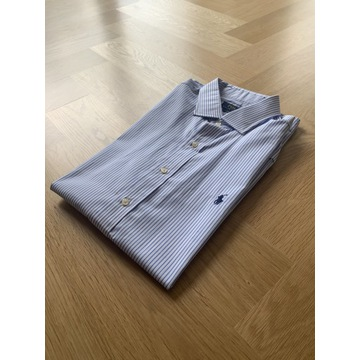 Nieużywana, oryginalna koszula Polo Ralph Lauren
