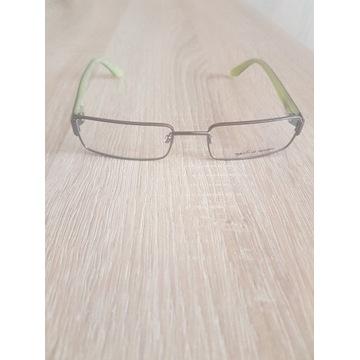 Oprawki okularów - Mood Of Norway