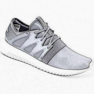 Buty Adidas TUBULAR VIRAL W r.39 1/3 24,5cm S75582